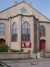 StPeters_church